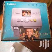 Canon Selphy Cp 780 ( Photo Printer ) | Computer Accessories  for sale in Central Region, Kampala