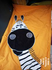 Kids Duvet Covers | Children's Clothing for sale in Central Region, Kampala