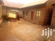 4 Rooms House For Sale In Kisaasi | Houses & Apartments For Sale for sale in Central Region, Kampala
