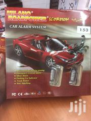 New Scorpion Car Alarms | Vehicle Parts & Accessories for sale in Central Region, Kampala