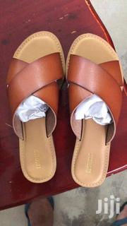 Ladies Shoes Heels And Flats | Shoes for sale in Central Region, Kampala