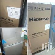 Hisense Fridge 280 Litres Brand New Box Pack | Kitchen Appliances for sale in Central Region, Kampala