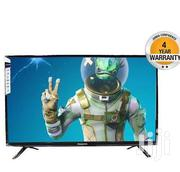Changhong 32 DIGITAL TV - Black With Free Wall Bracket   TV & DVD Equipment for sale in Central Region, Kampala