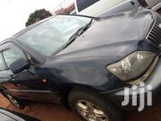 Toyota Harrier 1999 Blue | Cars for sale in Central Region, Kampala