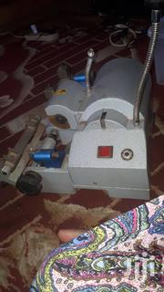 Key Copying Machine | Computer Accessories  for sale in Central Region, Kampala