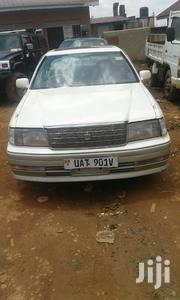 Toyota Crown 1996 | Cars for sale in Central Region, Kampala