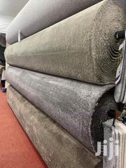 Soft Carpet 150000 Per Meter | Home Accessories for sale in Central Region, Kampala
