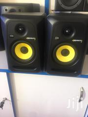 Krk Rokit Studio Monitors | Audio & Music Equipment for sale in Central Region, Kampala