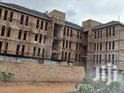 Apartments In Prime Location For Sale | Houses & Apartments For Sale for sale in Central Region, Kampala