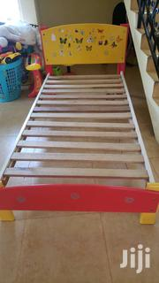 Kids Bed Not Locally Made | Children's Furniture for sale in Central Region, Kampala