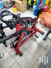 Gym Bikes RSI 676 | Sports Equipment for sale in Central Region, Kampala