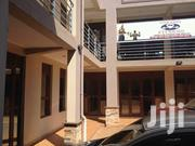 Shops In Ntinda For Rent | Commercial Property For Rent for sale in Central Region, Kampala