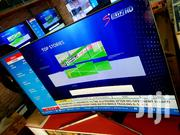 65inches Samsung Quantum Dot Curved Screen TV | TV & DVD Equipment for sale in Central Region, Kampala