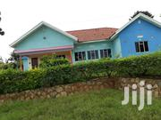 6 Rooms House Munyonyo For Sale | Houses & Apartments For Sale for sale in Central Region, Kampala