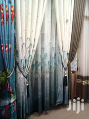 Curtains And Curtain Rod | Home Accessories for sale in Central Region, Kampala