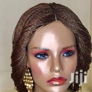 VIDA World Wigs | Hair Beauty for sale in Central Region, Kampala
