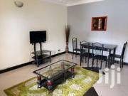 Furnished Two Bedrooms Apartment for Rent in Bukoto | Houses & Apartments For Rent for sale in Central Region, Kampala