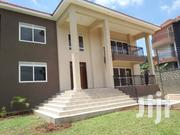 New House On Sale At Bunga Kizungu Seated On 30 Decimals In | Houses & Apartments For Sale for sale in Central Region, Kampala