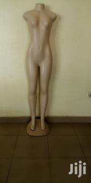 Fiber Glass Mannequin | Clothing Accessories for sale in Central Region, Mukono