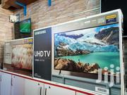 Samsung Smart Uhd(4K) Digital TV 49 Inches | TV & DVD Equipment for sale in Central Region, Kampala