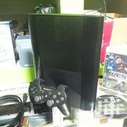 Ps3 With 2 Pads And 10 Games | Video Game Consoles for sale in Central Region, Kampala