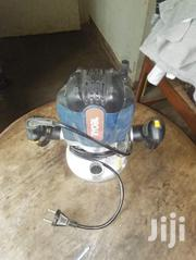 Ryobi Wood Router Machine | Electrical Equipments for sale in Central Region, Kampala