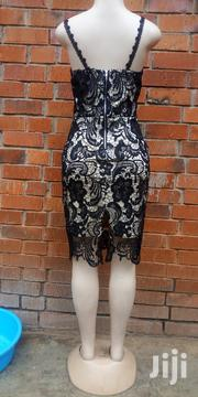 Dress For Sale | Clothing for sale in Central Region, Mukono