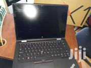 Brand New Lenovo X1 Carbon Yoga | Laptops & Computers for sale in Central Region, Kampala