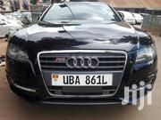 Audi R8 2009 Black | Cars for sale in Central Region, Kampala