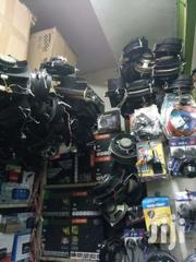 Car Speakers | Vehicle Parts & Accessories for sale in Central Region, Kampala
