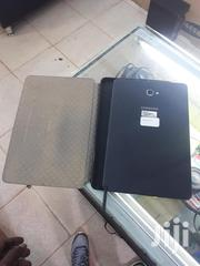 Samsung Galaxy Tab A & S Pen 16 GB Black | Tablets for sale in Central Region, Kampala