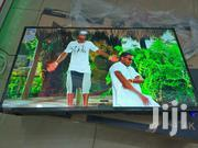 Brand New Lg 43 Inches Digital Flat Screen   TV & DVD Equipment for sale in Central Region, Kampala
