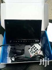 Car Monitor | Vehicle Parts & Accessories for sale in Central Region, Kampala