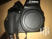 Canon Camera EOS 1300d I'M Very Good Condition   Cameras, Video Cameras & Accessories for sale in Central Region, Kampala
