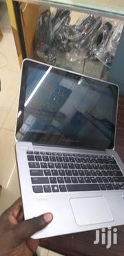 HP Folio 13 128GB SSD Core M 4GB Ram | Laptops & Computers for sale in Central Region, Kampala