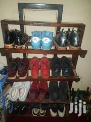 Shoe Rack For Shoes | Furniture for sale in Central Region, Kampala