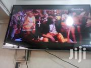 50 Inches Led LG TV   TV & DVD Equipment for sale in Central Region, Kampala