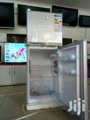 ADH 139litres Double Door | Kitchen Appliances for sale in Central Region, Kampala