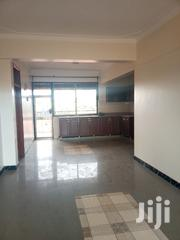 Two Bedrooms Apartment For Rent In Kitintale Mutungo | Houses & Apartments For Rent for sale in Central Region, Kampala