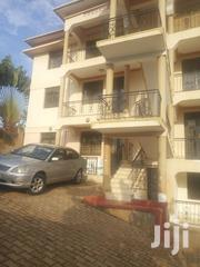 2 Bedrooms Apartment In Mutungo For Rent | Houses & Apartments For Rent for sale in Central Region, Kampala
