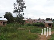Maganjo/Kagoma Bombo Road Plot For Sale | Land & Plots For Sale for sale in Central Region, Wakiso