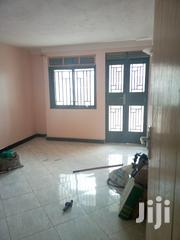 3 Rooms House For Rent In Kitintale Mutungo | Houses & Apartments For Rent for sale in Central Region, Kampala