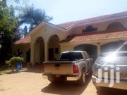 4 Bedroom Furnished House For Rent At Munyonyo | Houses & Apartments For Rent for sale in Central Region, Kampala