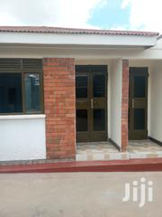 3 Rooms House For Rent In Mutungo Kitintale | Houses & Apartments For Rent for sale in Central Region, Kampala