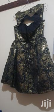 Party/Church Dress | Clothing for sale in Central Region, Kampala