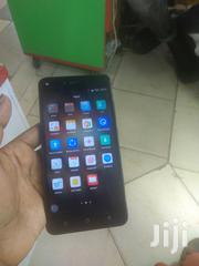 Tecno Spark K7 16 GB | Mobile Phones for sale in Central Region, Kampala