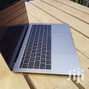 UK New Apple Macbook Pro 13 Inches 256gb Ssd Core I5 8gb Ram | Laptops & Computers for sale in Central Region, Kampala