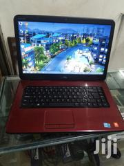 Dell Inspiron 15 14 Inches 320Gb Hdd Core I3 4Gb Ram | Laptops & Computers for sale in Central Region, Kampala