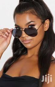 Brand New Quartz Sunglasses | Clothing Accessories for sale in Central Region, Kampala