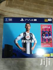 Fifa 19 Ps4 | Video Games for sale in Nothern Region, Gulu